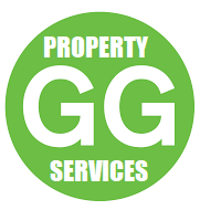 G and G Property Services